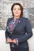 Ionela Sasu - Agent imobiliar
