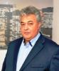 Sasu Nicolae - Agent imobiliar