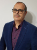 Mircea Luca - Agent imobiliar