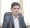Daniel Zelinca  - Agent imobiliar