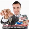 Imob Europa - Agent imobiliar