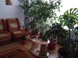 Apartament 3 camere in Bloc Nou