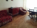 Apartament 4 camere Ultracentral