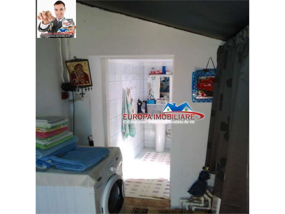 Casa 5 camere Taberei