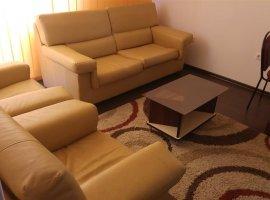 Apartament 2 camere Ultracentral Mobilat Utilat