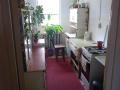 Apartament 3 camere Bloc Pelican