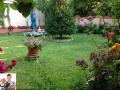 Casa 4 camere amplasata in zona   localitatea Tulcea