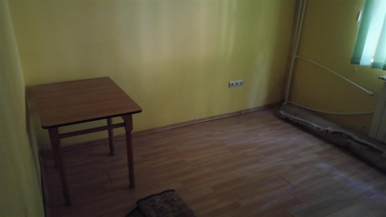 Apartament 4 camere zona E3