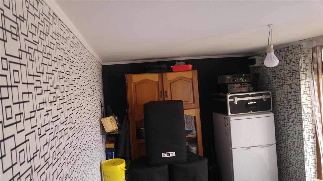 Casa P+M Ultracentrala