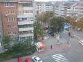 Apartament 90mp  INEL ROCADA