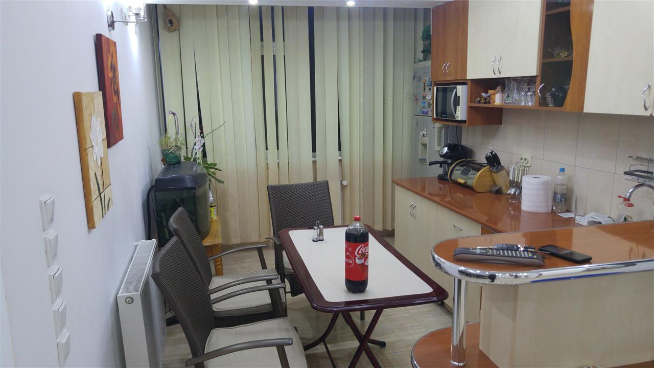 Apartament 3 camere  Ultracentral