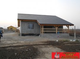 Casa 3 camere MIhail Kogalniceanu