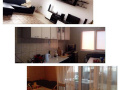 Casa 4 camere constructie Noua