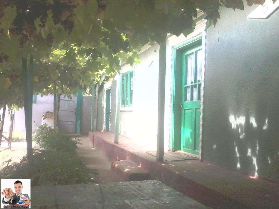 Casa 3 camere Mineri