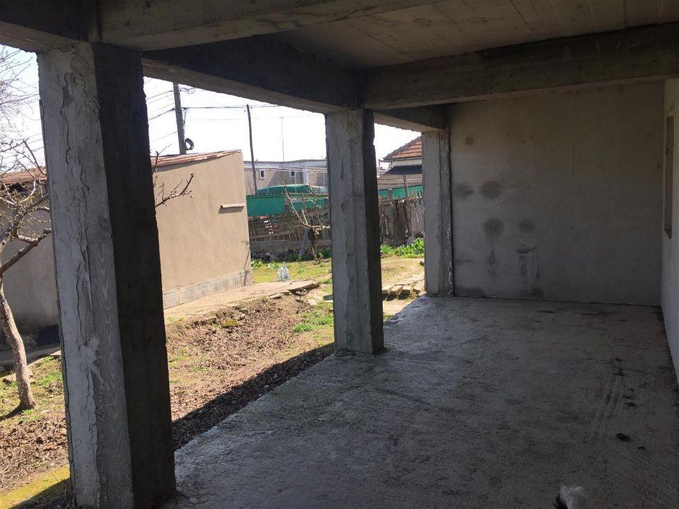 Vila D+P+M constructie noua zona ultracentrala