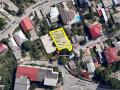 Teren cartier E3 + casa