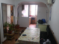 Apartament 2 camere zona BIG