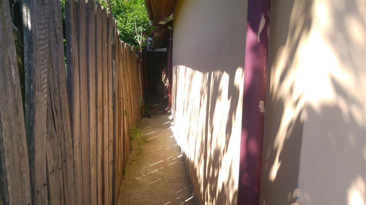 Casa zona linistita plus teren 2600mp