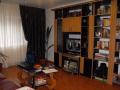 Apartament 3 camera zona e3