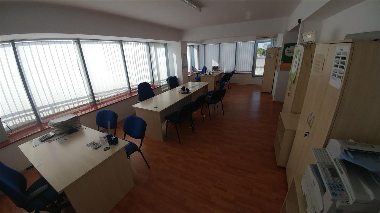 Spatiu comercial / birouri ideeal Sediu Firma