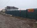 Teren Constructie zona Livezilor