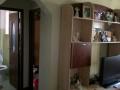 Apartament 2 camere zona Alunisului