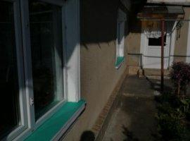 Casa + Garaj str. Macului