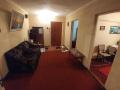 Apartament 4 camere zona Pelican