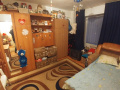 Apartament 2 camere zona Pelican