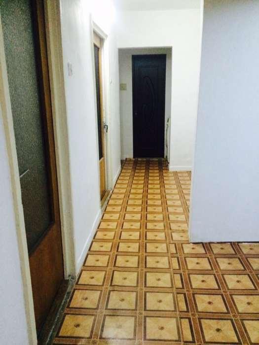 Apartament cu 4 camere Zona Piata Noua
