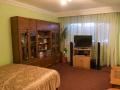 Apartament 4 camere strada Victoriei