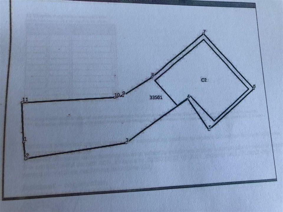 Casa D+P+1+M zona centrala