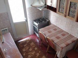 Apartament 2 camere str. Isaccei