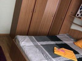 Apartament 3 camere str. Pacii