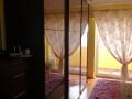 Apartament 2 camere zona PECO