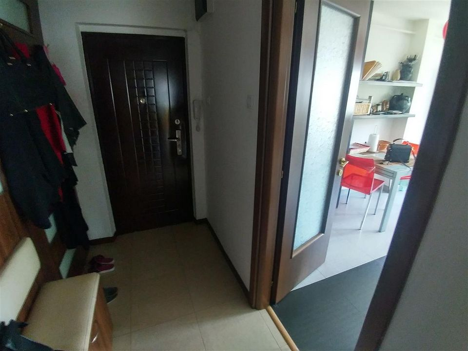 Apartament 3 camere LUX