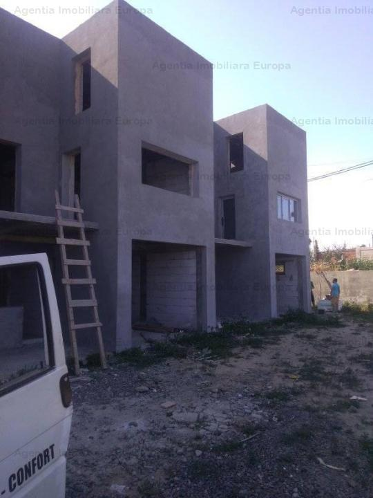 Ansamblu case constructie 2018
