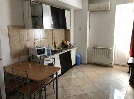 Apartament et.2 Coral Plazza