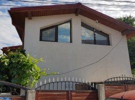 Casa  P+M renovata recent