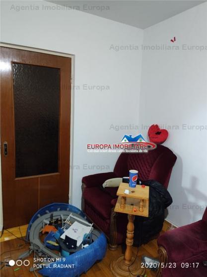 Casa Batraneasca zona Alexandru cel Bun