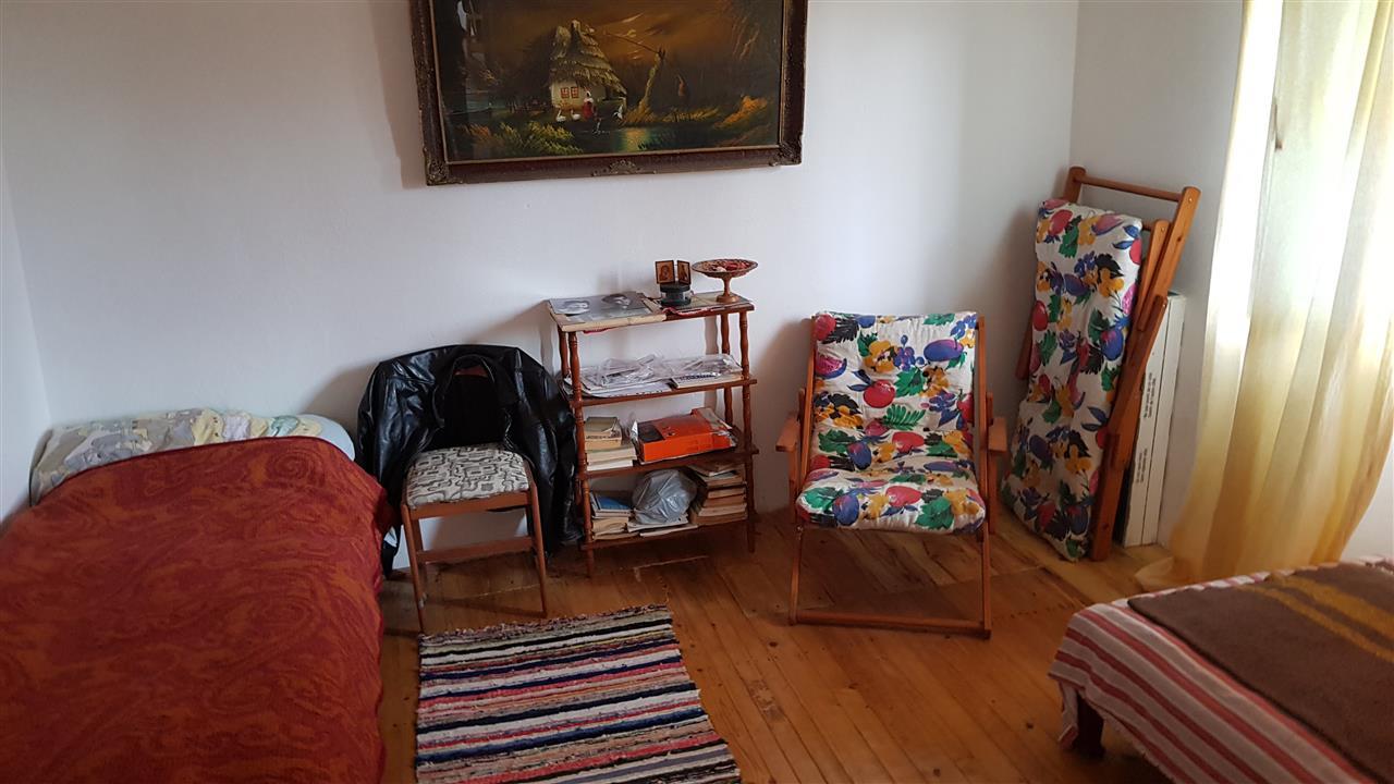 Casa si teren Somova