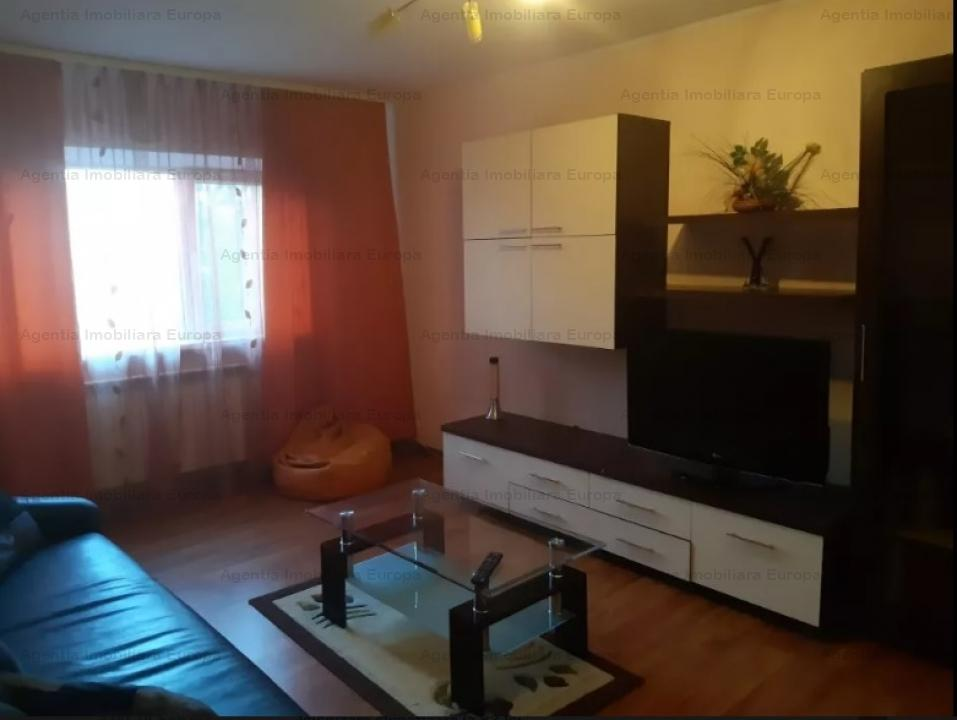 Apartament cu 2 camere zona C5
