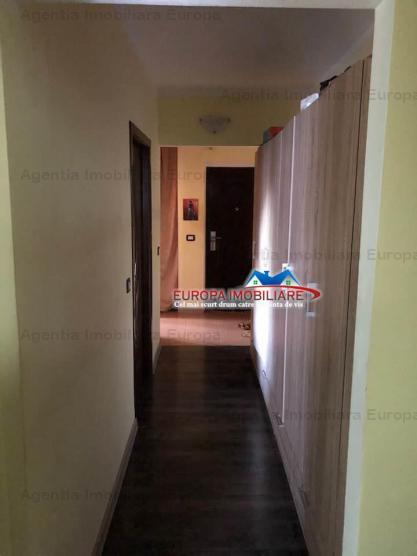 Apartament in Constanta 4 camere