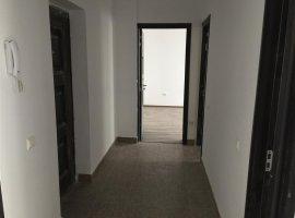 Apartament 3 camere Bloc Nou