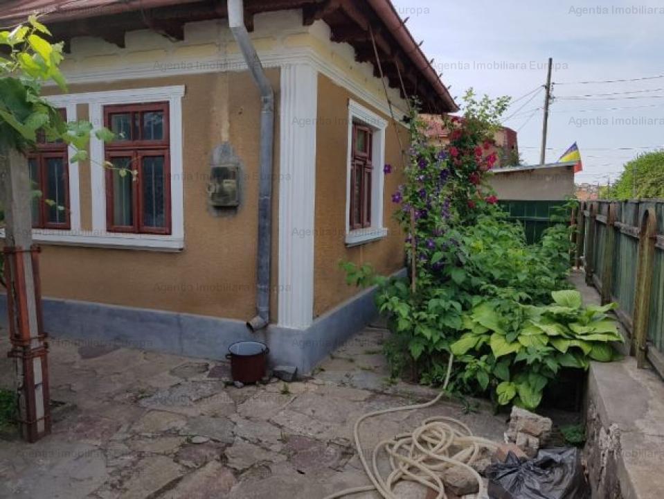 Casa in zona centrala