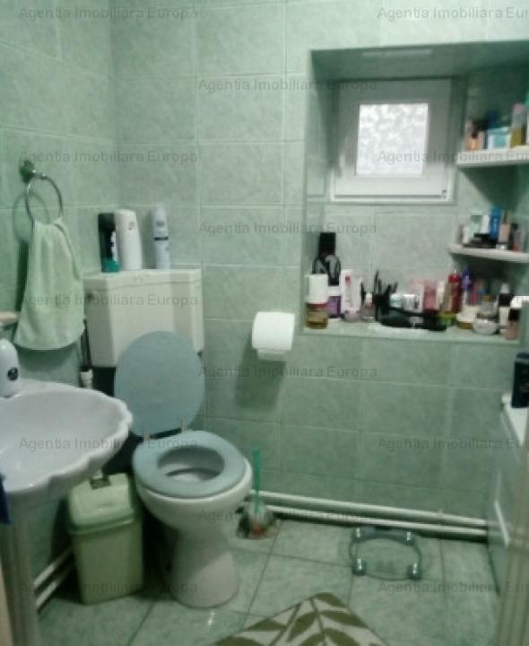Casa 5 camere zona BIG