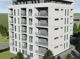 Apartament 4 camere constructie noua comision 0