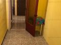 Apartament 3 camere nemobilat