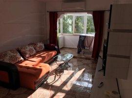 Apartament mobilat utilat Lux