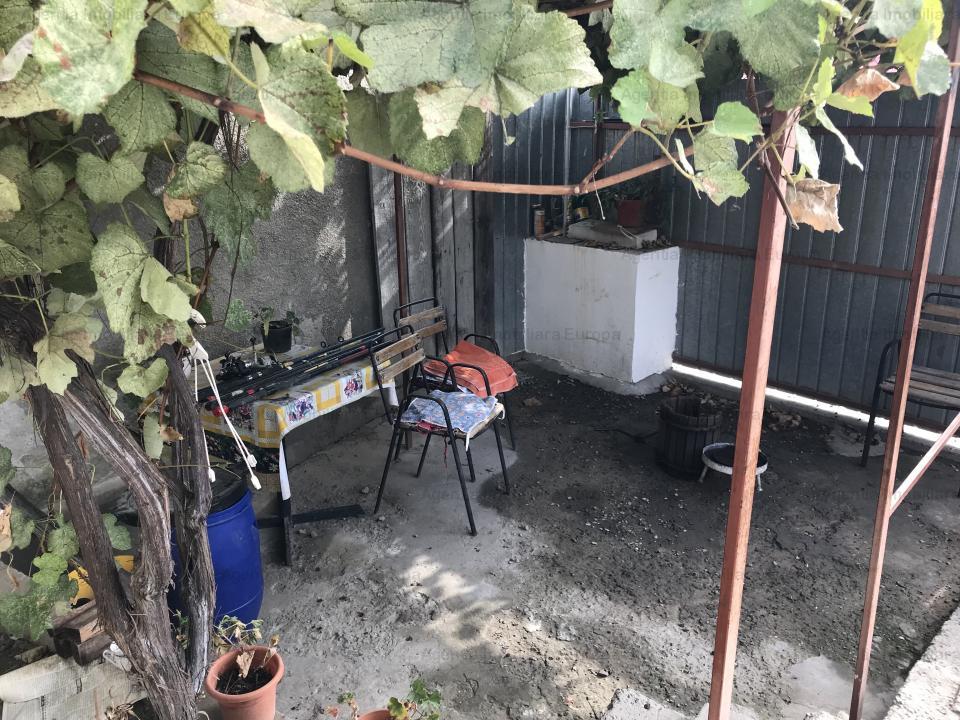 Casa/Vila zona linistita